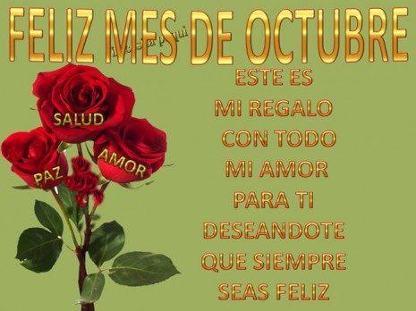 mes-de-octubre-imagen-feliz-mes-de-octubre-34