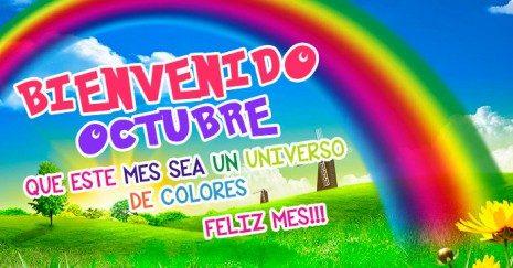 mesoctubre-arco-iris-colores