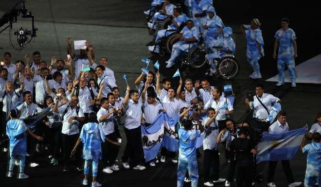 paralimpicosaperturaargentinadesfile-delegacion-argentina-rio-janeiro_oleima20160907_0211_29