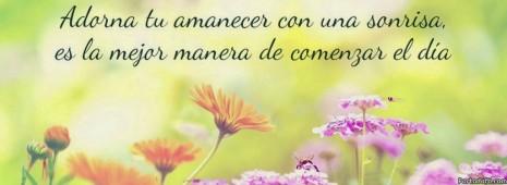 Portadas Para Facebook Con Las Mejores Frases De Amor De