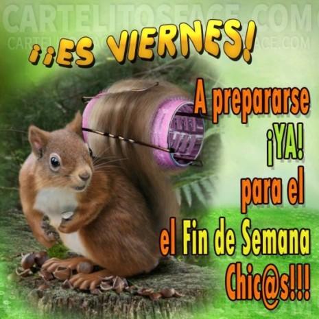 viernes9