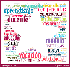 docentes-jpg3