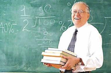 docentes-jpg6