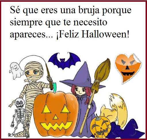 halloweenfelizfrase2
