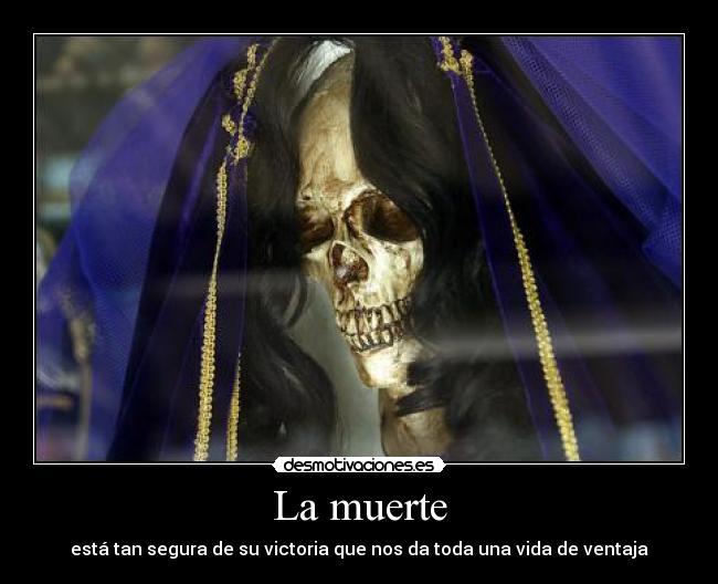 halloweenfrasesterror-santa_muerte_15