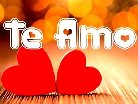 imagenes-de-amor-con-frases-bonitas-para-facebook