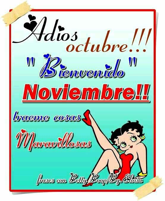 noviembreadiosfrase