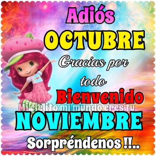 noviembreadiosfrase-jpg2