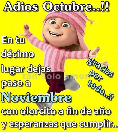 noviembreadiosfrase-jpg6