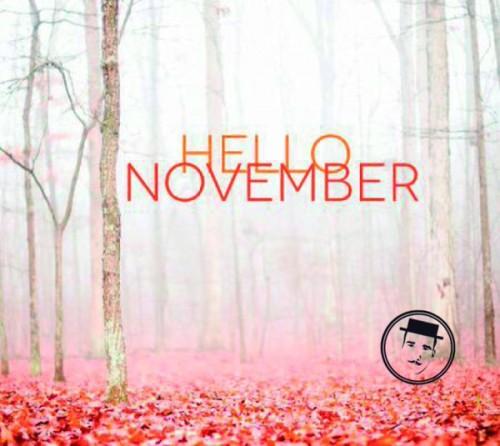 noviembrehello-jpg12