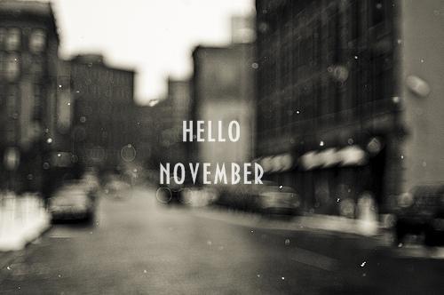noviembrehello12