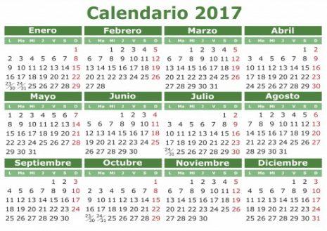 calendario-2017-3