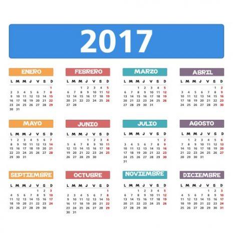 calendario-2017-9