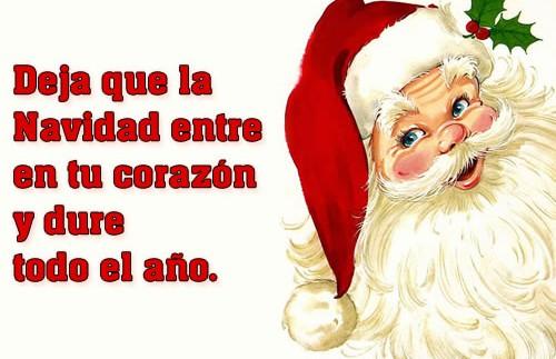 frases-navidad-e1409105280999