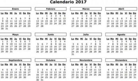 calendario-575x340