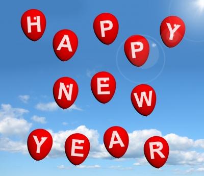 descarga-frases-de-ano-nuevo-para-la-familia
