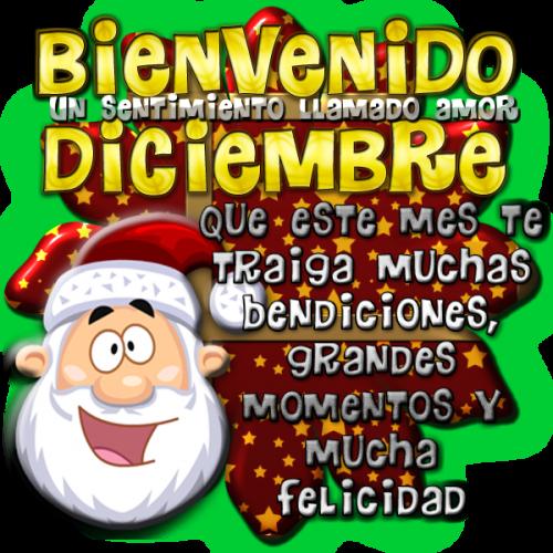 diciembrebienvenido-jpg33