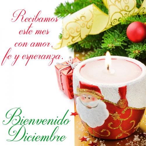 diciembrebienvenido-jpg42