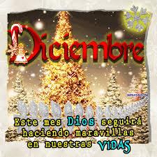diciembrecristiana-jpg11