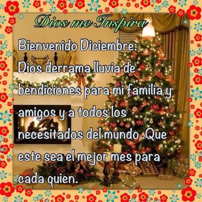diciembrecristiana-jpg12