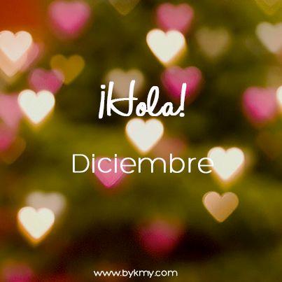 diciembrehola-jpg2