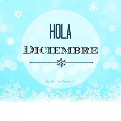 diciembrehola-jpg8