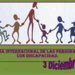 Día Internacional de las Personas con Discapacidad – Imágenes, frases y mensajes para compartir