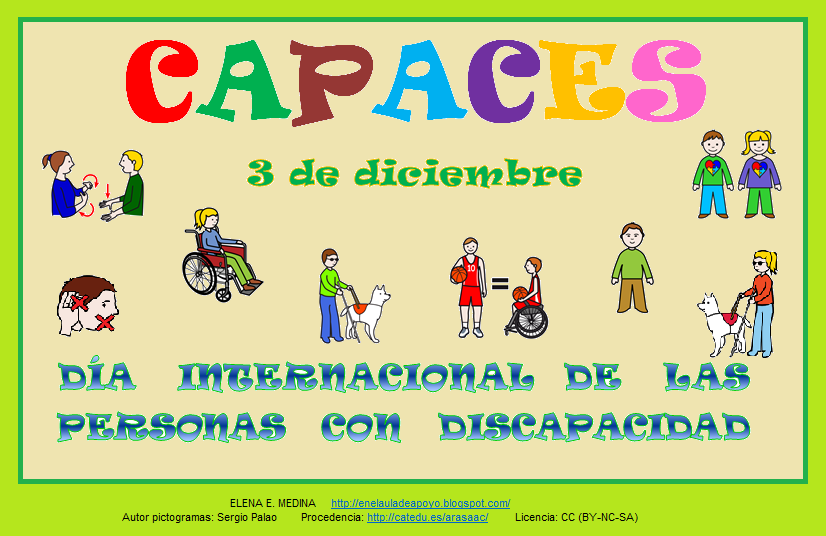 discapacidad-jpg12
