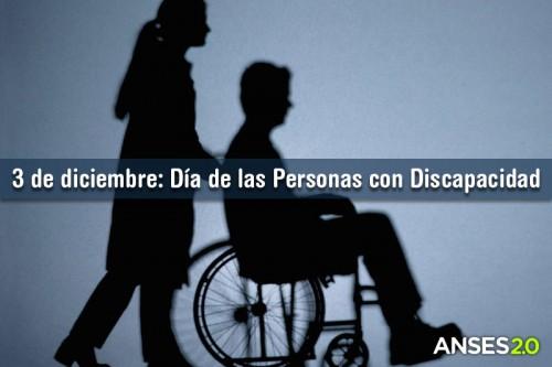 discapacidad-jpg18
