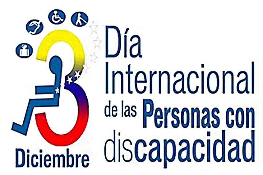 discapacidad-jpg3