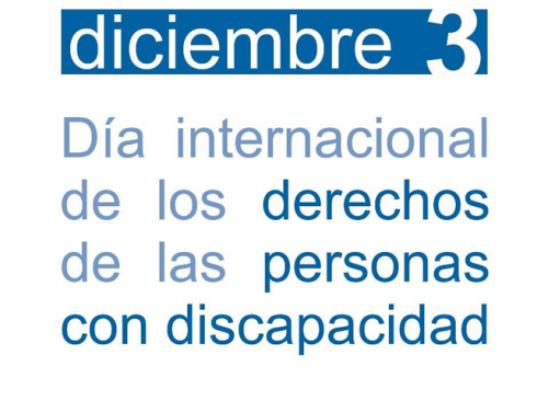 discapacidad-jpg7