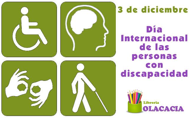 discapacidad-jpg8