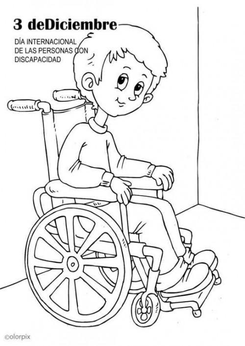 discapacidadcolo-jpg1