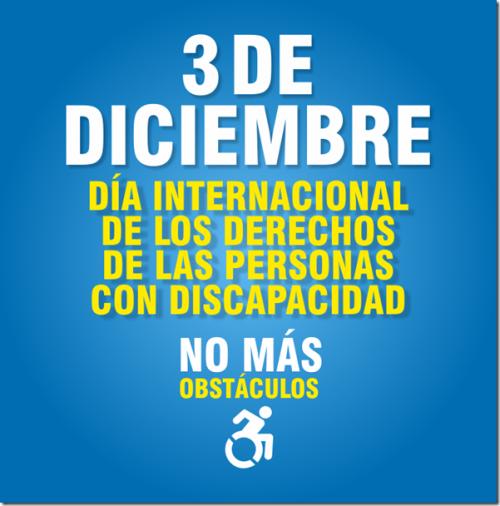 discapacidadfrase-jpg11