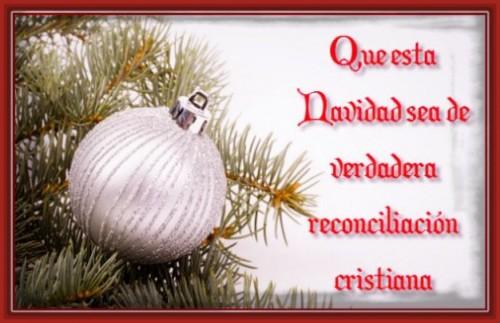 frases-de-amor-cristianas-de-navidad