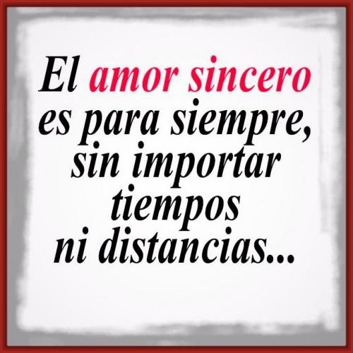 Muchas Imagenes Con Abrazos Besos Y Frases De Amor Romantico Y