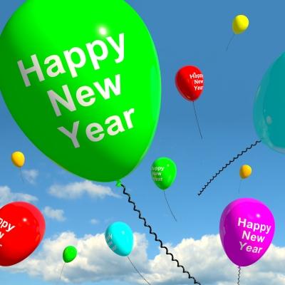 magnificos-saludos-de-ano-nuevo-para-un-tio