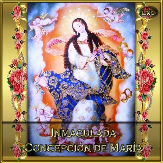 maria-jpg17