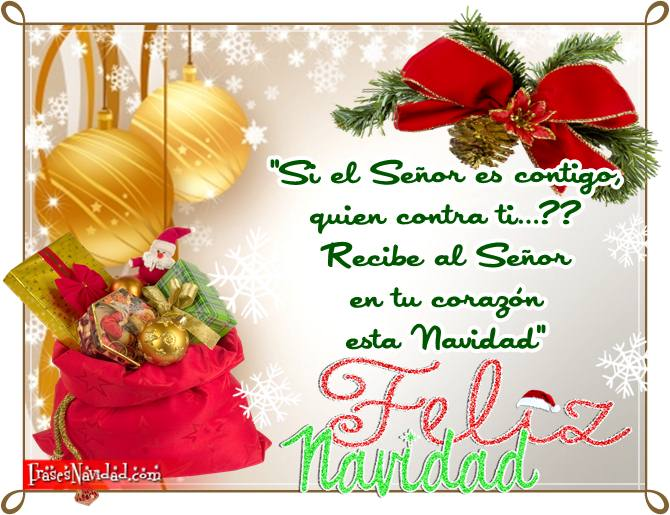 navidadcristiana-jpg15