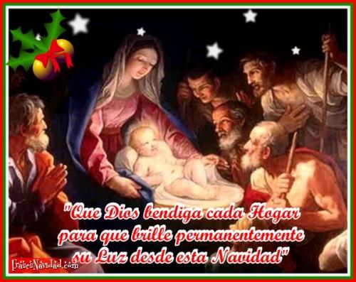 navidadcristiana-jpg7