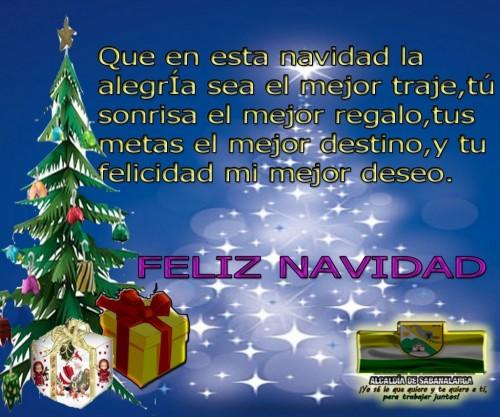 Frases El Mejor Regalo De Navidad.Imagenes Y Tarjetas Con Frases Bonitas Y Mensajes Cristianos