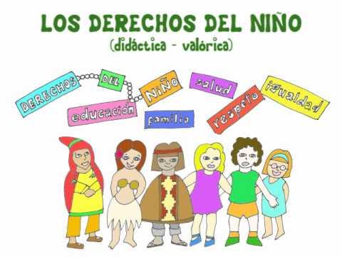 ninoderechos-png7