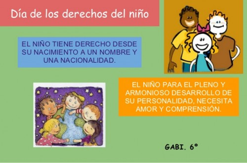 ninoderechosfrase-jpg10