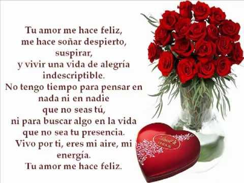 poemas-cortos-de-amor-1