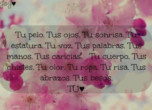 poemas-cortos-de-amor-3
