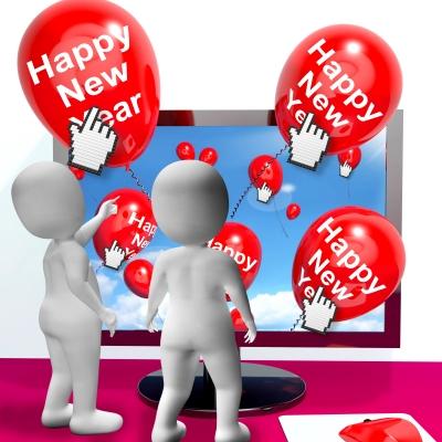 postales-con-mensajes-de-ano-nuevo-para-facebook