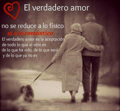 verdadero-amor1