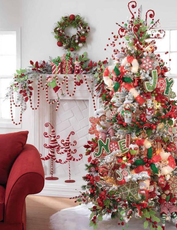 arbol-de-navidad-tematico-3