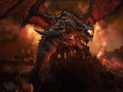 dragon-infernal_800