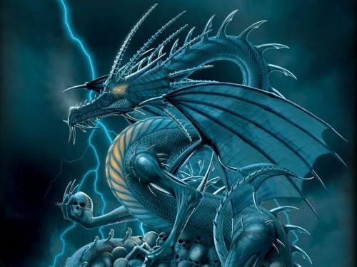 dragon-de-la-muerte_800